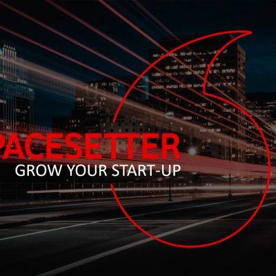 PACESETTER-Start-Up-Kit