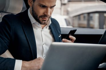 Secure Enterprise Messaging