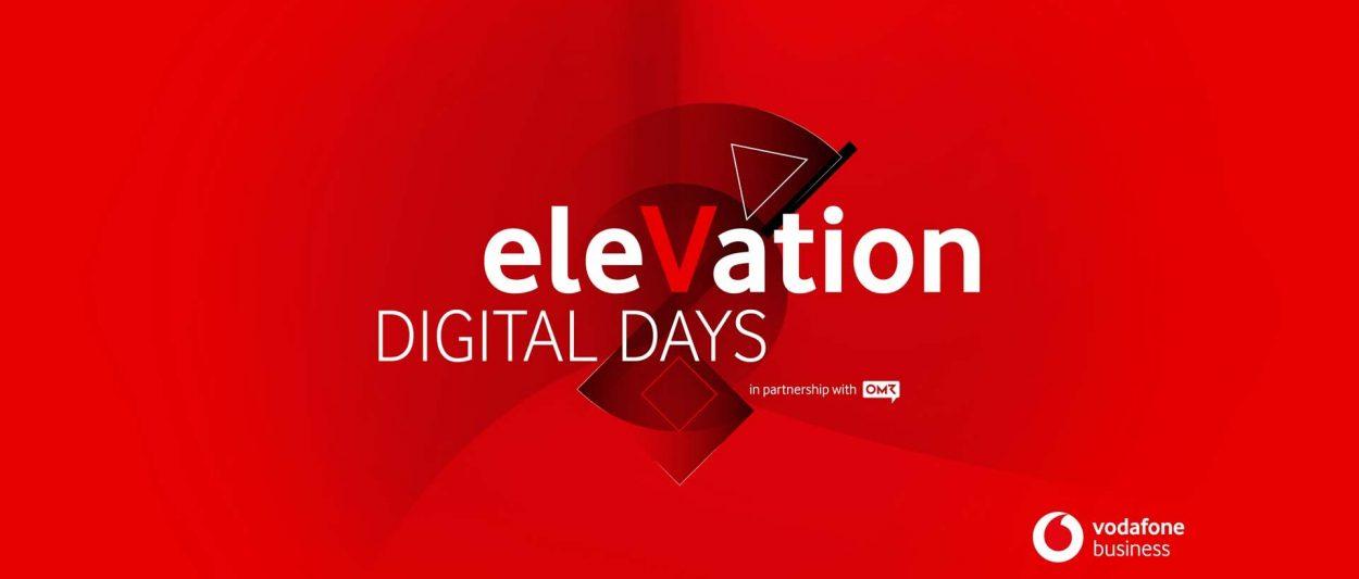 Teaserbild zum eleVation-Event