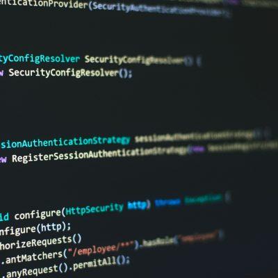 Java-Quellcode