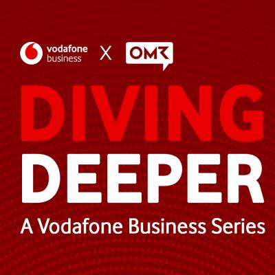 Diving Deeper-Logo